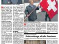 Fridolin-Donnerstag-10.April-2008