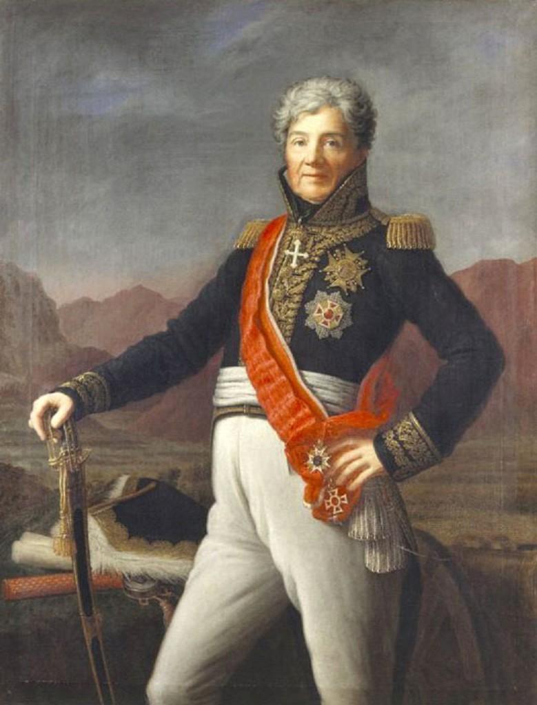 Bachmann-Anderletz_1817