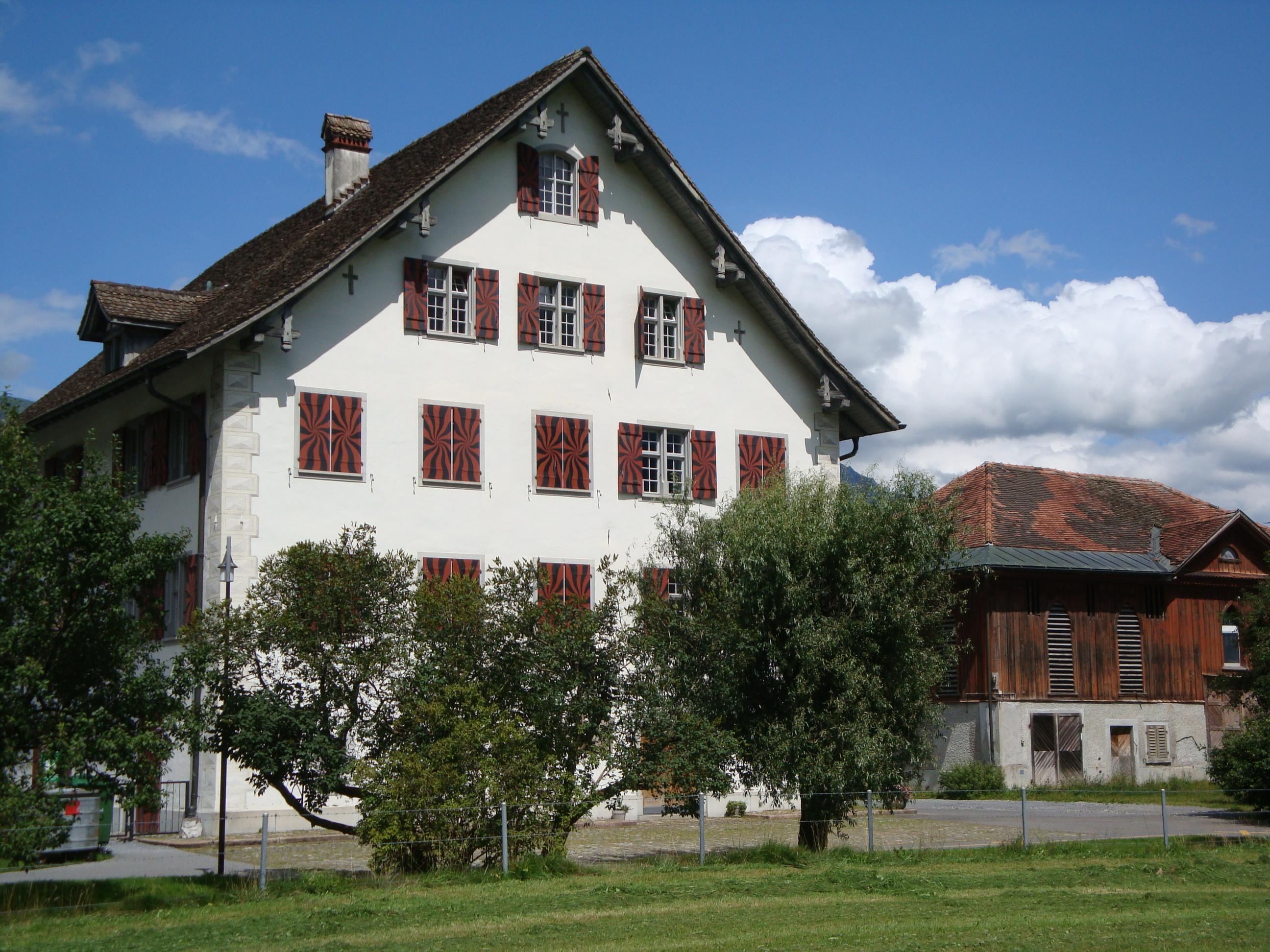 Haus-an-der-Letz