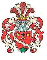 Wappen der Familie Bachmann von Näfels
