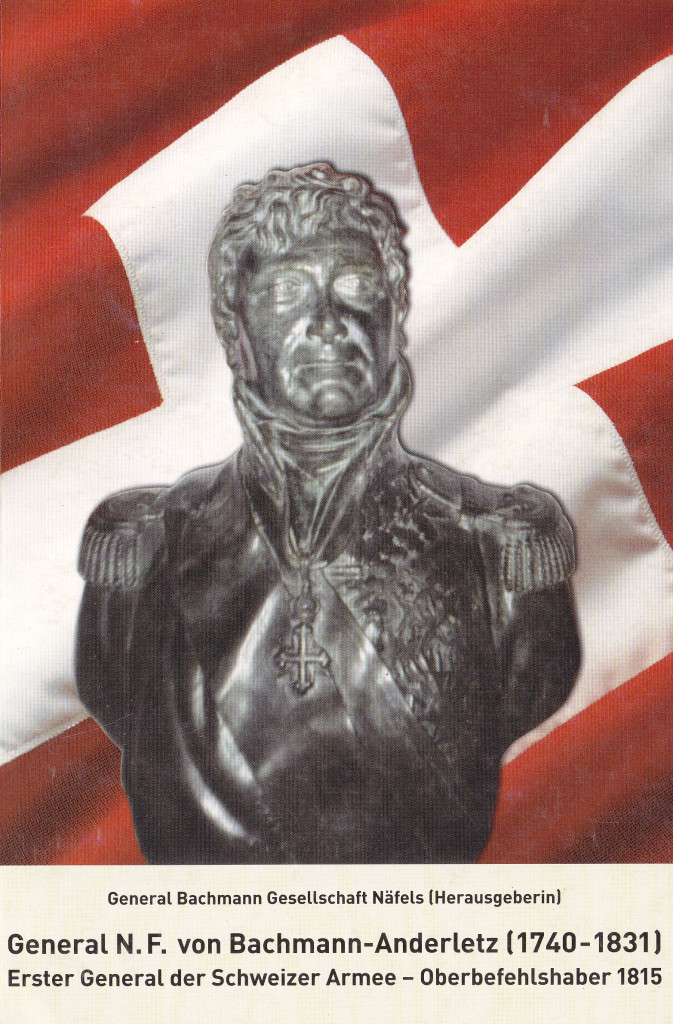 General Bachmann-Anderletz_0002