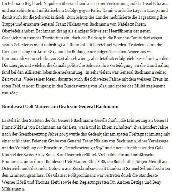 Bericht glarus24.ch-Seite 2