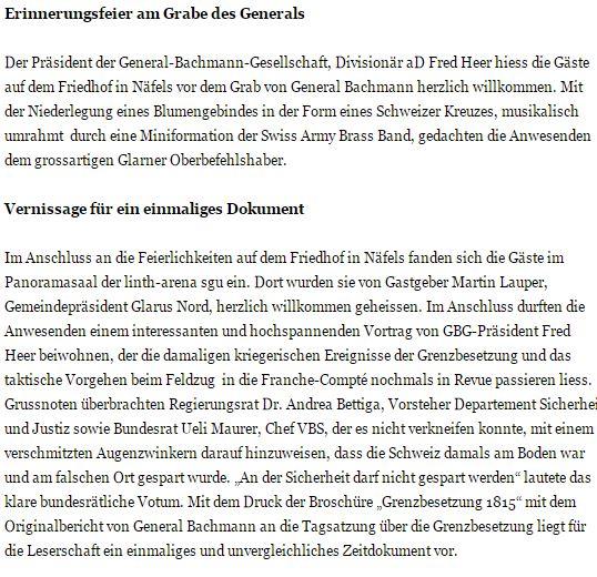 Bericht glarus24.ch-Seite 3
