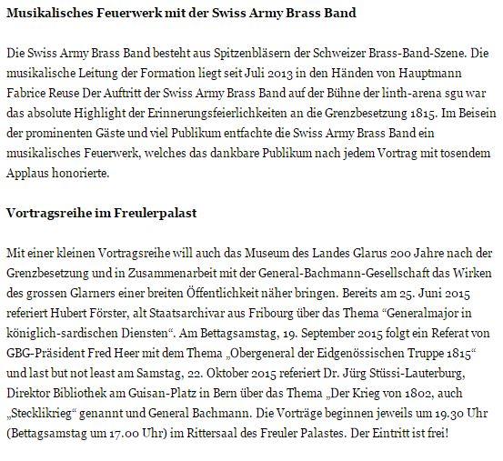 Bericht glarus24.ch-Seite 4