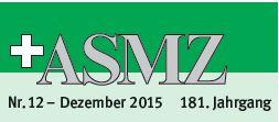 Logo ASMZ