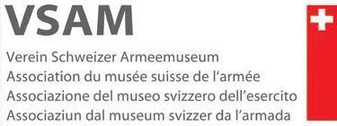 Vortrag Verein Schweizer Armeemuseen