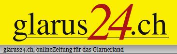 glarus24 logo