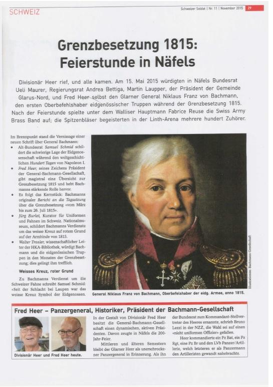 2015-10-15_Seite 1 Schweizer Soldat