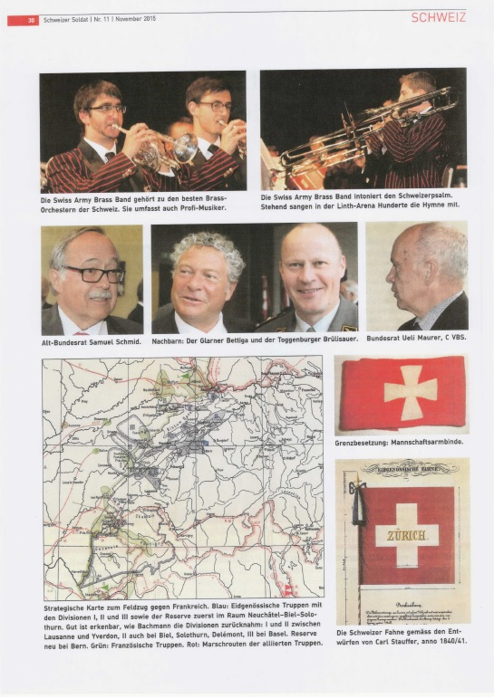 2015-10-15_Seite 2 Schweizer Soldat