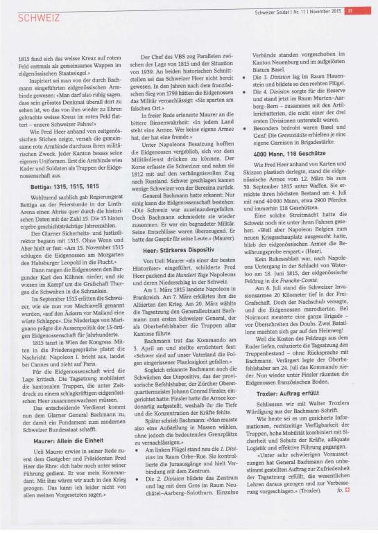 2015-10-15_Seite 3 Schweizer Soldat