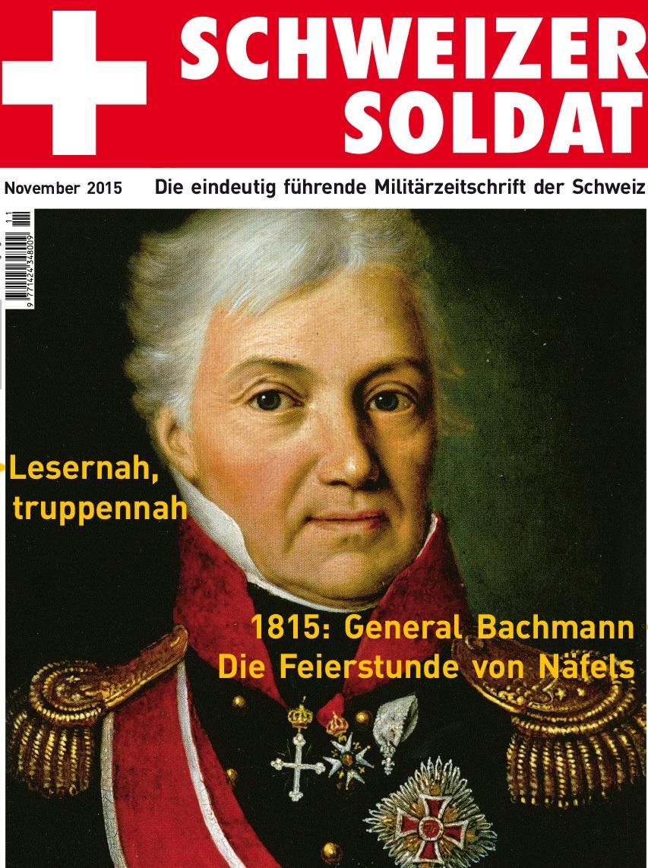 2015-10-15_Titelbild Schweizer Soldat